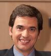 Dr. Román Freixa Pamias