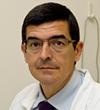 Dr. Xavier Viñolas Prat