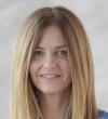 Dra. Almudena Castro Conde