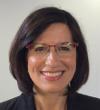 Dra. Beatriz Díaz Molina