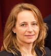 Dra. Cristina Otero Bouzada