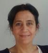 Dra. Elena Bello Martínez