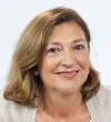 Dra. Isabel Jimeno Sanz. Médico de familia