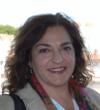 Dra. Mª Isabel Egocheaga Cabello