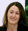 Dra. Mar Castellanos Rodrigo