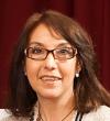 Dra. María Dolores Marco Macián