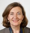 Dra. Marisa Crespo Leiro