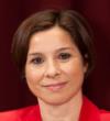 Dra. Marisol Bravo Amaro