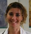 Dra. Marta Pachón Iglesias