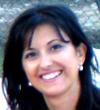 Dra. Miriam Sandín Rollán