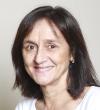 Dra. Pilar Mazón Ramos