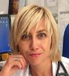 Dra. Raquel Campuzano Ruiz