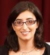 Dra. Rocío Moreno Pineda