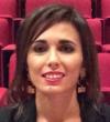 Dra. Rosa María Agra Bermejo