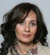 Dra. Soledad Ojeda Pineda