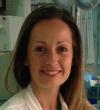 Dra. Teresa Bastante Valiente