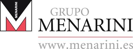 Logo de Medtronic