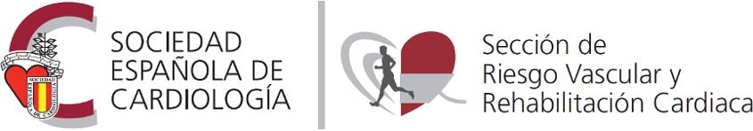 Sección de Riesgo Vascular y Rehabilitación Cardiaca