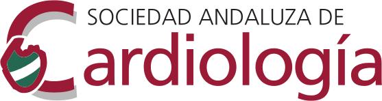 Sociedad Andaluza de Cardiología
