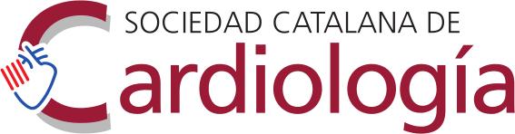 Sociedad Catalana de Cardiología