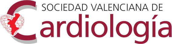 Sociedad Valenciana de Cardiología